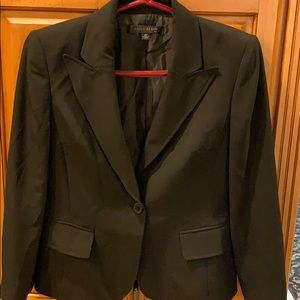 Ann Klein Ladies suit jacket